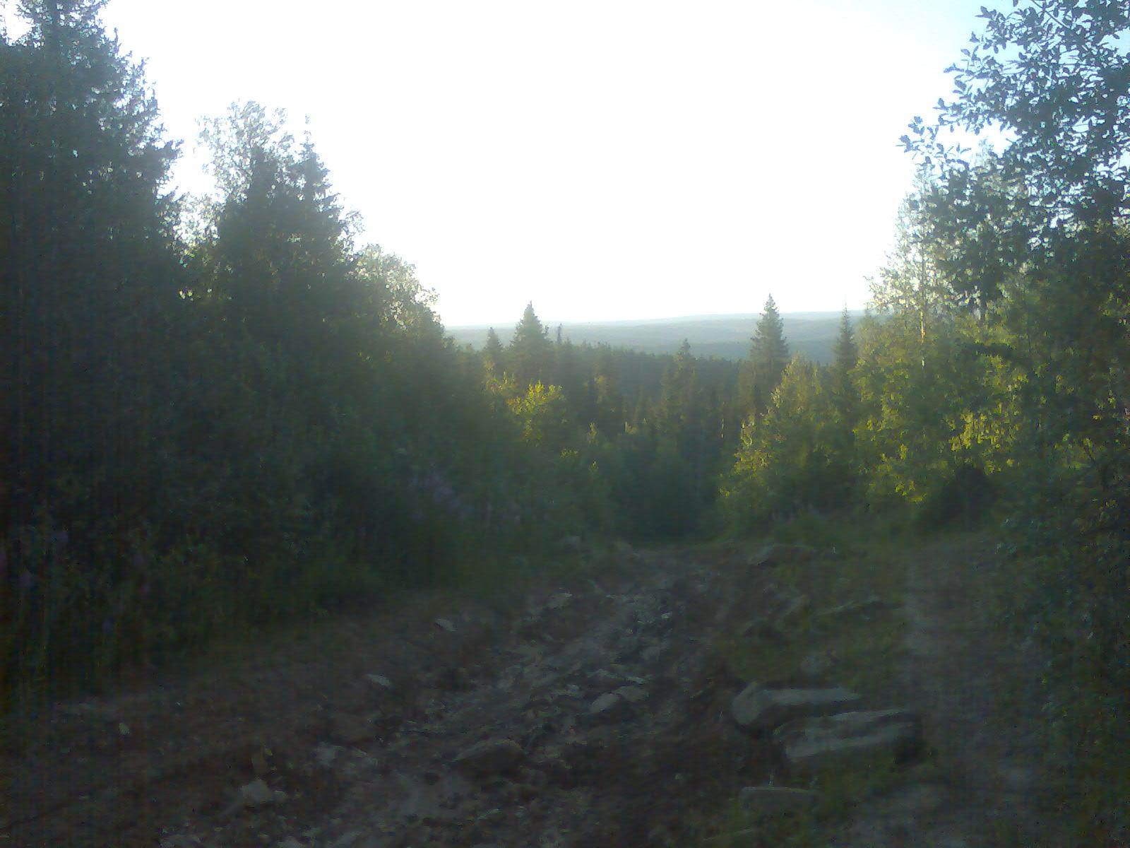 А026.jpg