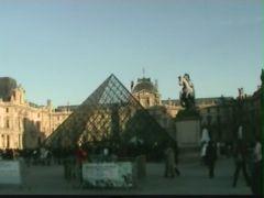 Париж VTS_01_1[(029067)17-23-38].JPG