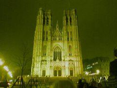 Брюссель 01.jpg