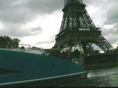 Париж VTS_01_1[(013233)08-34-26].JPG