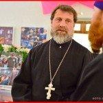 Прикрепленное изображение: отец Сергий.jpg