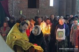 Прикрепленное изображение: отец Сергий 1.jpg