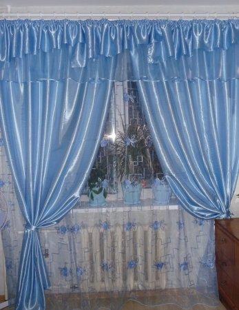 Прикрепленное изображение: шторы.JPG