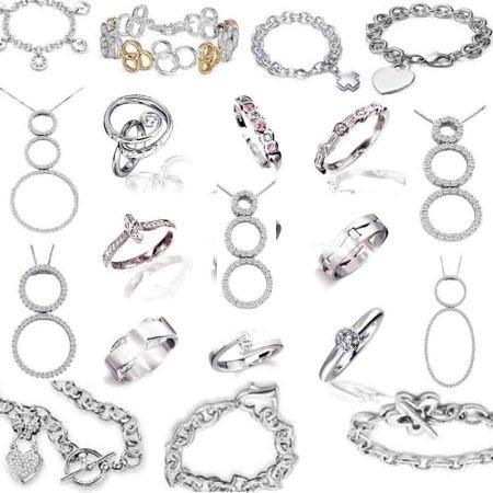 Прикрепленное изображение: designer_fashionable_silver_jewelry.jpg