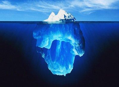 Прикрепленное изображение: айсберг.jpg