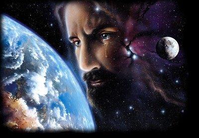 Прикрепленное изображение: бог осудит.jpg