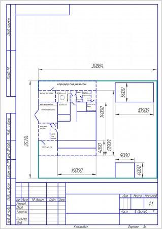 Прикрепленное изображение: для  Фох планировка 2.jpg