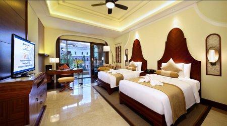 Прикрепленное изображение: Superior Room .jpg