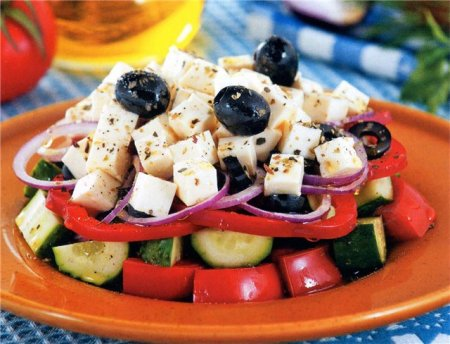 Прикрепленное изображение: Salat.jpg