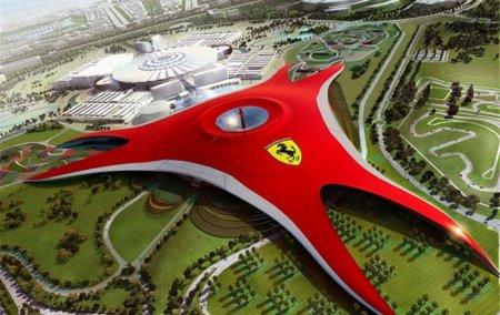 Прикрепленное изображение: Отель_ОАЭ_-12-420953_700x440.jpg