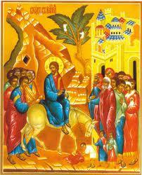 Прикрепленное изображение: вербное воскресение.png