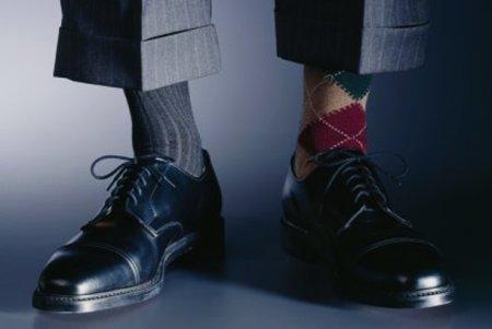 Прикрепленное изображение: socks.jpg