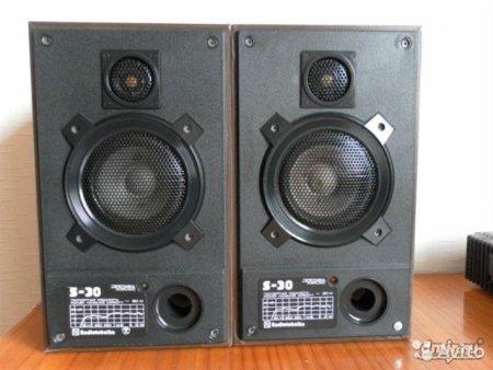 Прикрепленное изображение: Новый-Портативный-Micro-TF-USB-Mini-Speaker-Музыкальный-Плеер-Портативный-FM-Стерео-Радио-mp3-телефон (1).jpg