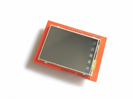 Прикрепленное изображение: 2_2.4TFT LCD.jpg