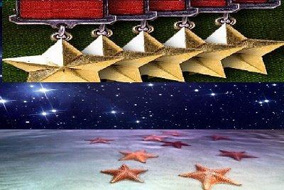 Прикрепленное изображение: звёзды.jpg