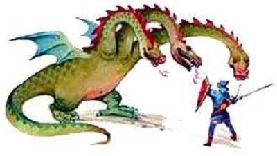 Прикрепленное изображение: сказка о коварном змее и царевиче елисее.jpg