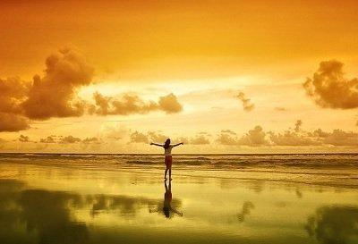 Прикрепленное изображение: мраморное море.jpg