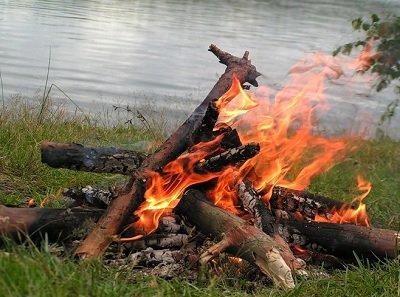 Прикрепленное изображение: об огне.jpg