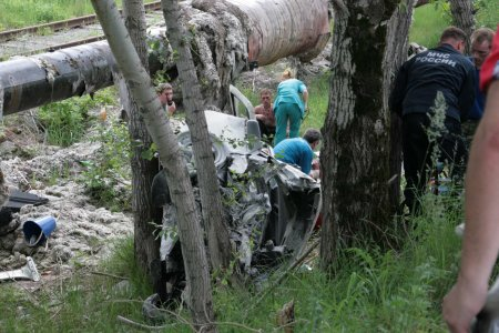 Прикрепленное изображение: авария.jpg