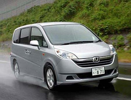 Прикрепленное изображение: www.taximinivan54.ru.jpg