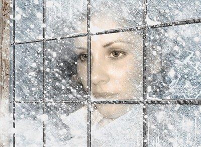 Прикрепленное изображение: снежная любовь.jpg