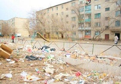 Прикрепленное изображение: мусор кварталов.jpg