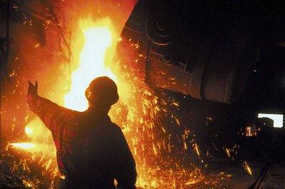 Прикрепленное изображение: поздравления металлургам.jpg