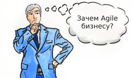 Прикрепленное изображение: o6MtCn7xIEU.jpg
