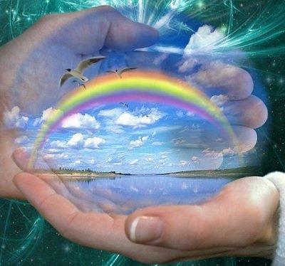 Прикрепленное изображение: милость покажи.jpg