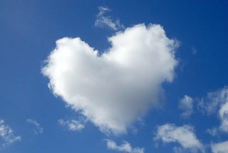 Прикрепленное изображение: cloud_heart.jpg