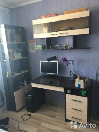 Прикрепленное изображение: мебель.jpg