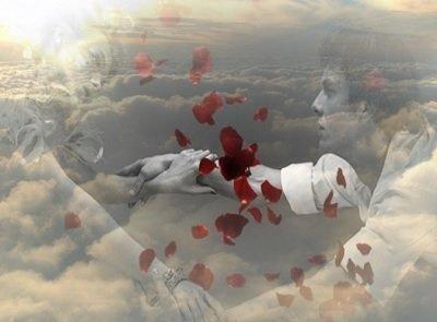 Прикрепленное изображение: женщина любви моей.jpg