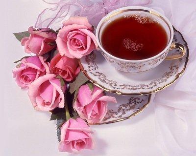 Прикрепленное изображение: чашка листового чая.jpg