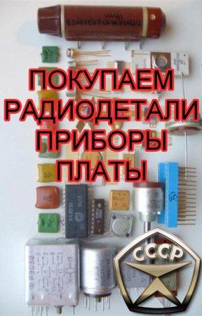 post-70680-0-31512300-1533311257_thumb.jpg