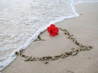 Прикрепленное изображение: океан любви.jpg