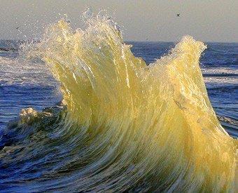 Прикрепленное изображение: Волна.jpg