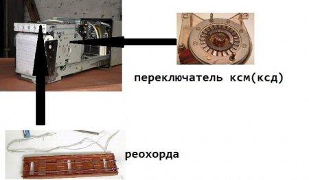 Прикрепленное изображение: ксм1.jpg