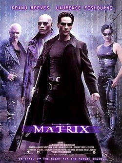 Прикрепленное изображение: 250px-Matrix-DVD.jpg