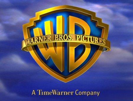Прикрепленное изображение: warner-bros.jpg