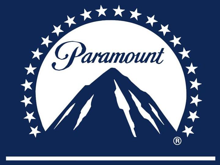 логотип парамаунт картинки булатов
