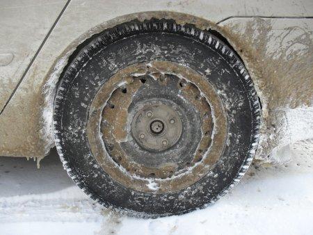 Прикрепленное изображение: заднее колесо.jpg