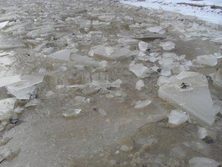 Прикрепленное изображение: лёд.jpg