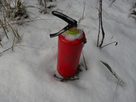 Прикрепленное изображение: огнетушитель.jpg