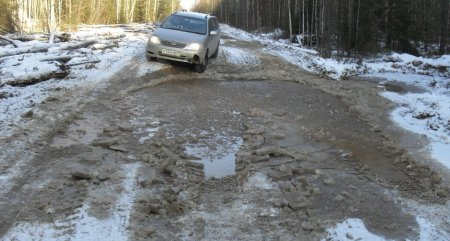 Прикрепленное изображение: осторожно одним колесом.jpg
