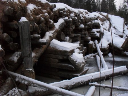 Прикрепленное изображение: мост навалом.jpg