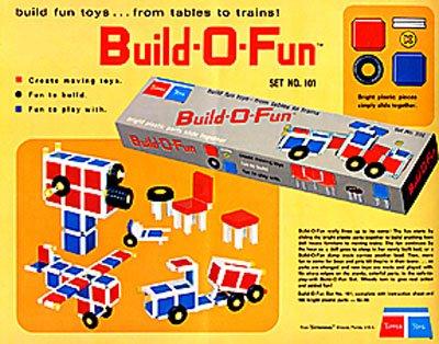 Прикрепленное изображение: buildofun.jpg
