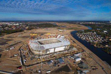 Прикрепленное изображение: 1200px-Kaliningrad_05-2017_img73_new_stadium.jpg
