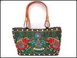 Прикрепленное изображение: сумка.jpg
