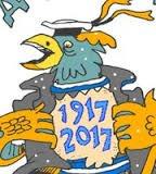 Прикрепленное изображение: 1917 - 2017.jpg