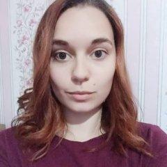 Докторова Ирина Сергеевна